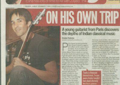 Hindustan Times Kolkata