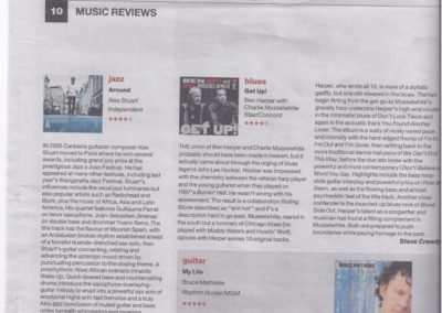 australian-review-press-alex-stuart-page-001