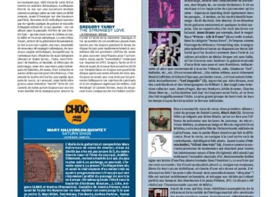 Critique JazzMag de Around-page-001