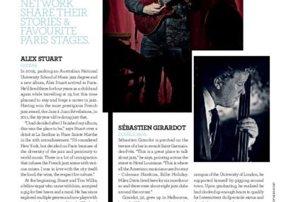 Qantas_Magazine_Article_1 Nov 2012-page-003