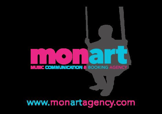 music-communication-monart-agency-paris